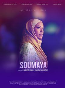 Soumaya DVDRIP 2019 Film Streaming
