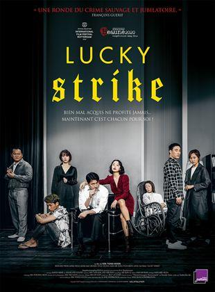 telecharger Lucky Strike 2020 DVDRIP