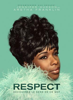 streaming Respect 2020 DVDRIP