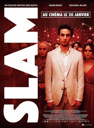 Slam 2019 DVDRIP Film Streaming