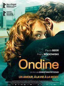 Ondine DVDRIP 2020 Film Streaming