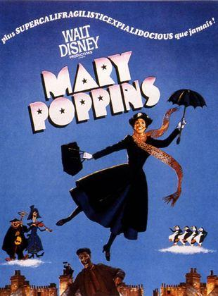 Mary Poppins 1964 DVDRIP Film Streaming
