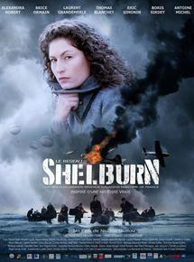 Le Réseau Shelburn DVDRIP 2019 Film Streaming