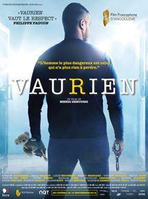 Vaurien DVDRIP 2019 Film Streaming