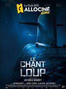 telecharger Le Chant du Loup DVDRIP 2019