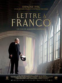 Lettre à Franco DVDRIP 2019 Film Streaming