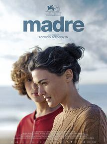 Madre DVDRIP 2019 Film Streaming