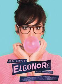 streaming Éléonore DVDRIP 2020