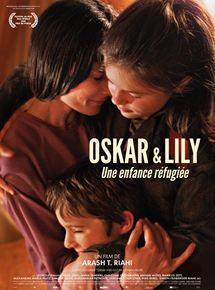 Oskar et Lily DVDRIP 2019 Film Streaming
