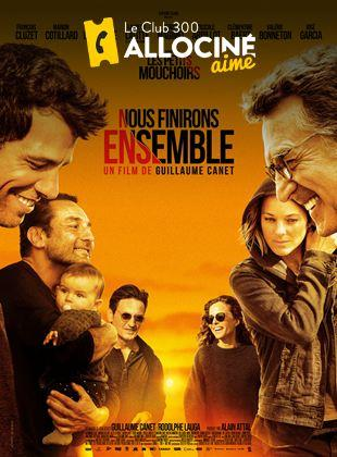 Nous finirons ensemble DVDRIP 2020 Film Streaming