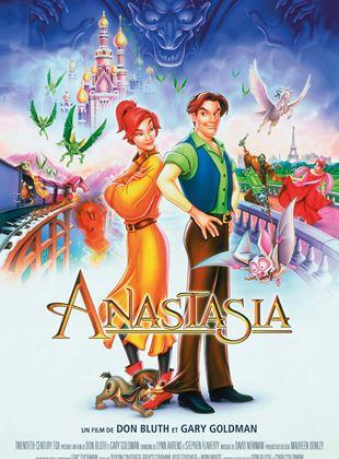 Anastasia 1997 HD Film Streaming
