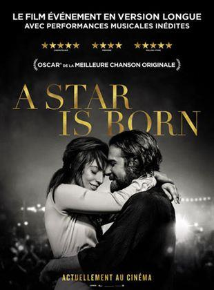 A Star Is Born 2018 HD Film Streaming