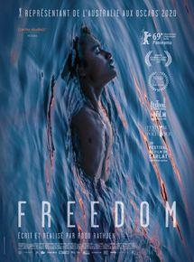 Freedom DVDRIP 2019 Film Streaming