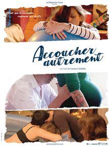 Accoucher autrement DVDRIP 2019 Film Streaming