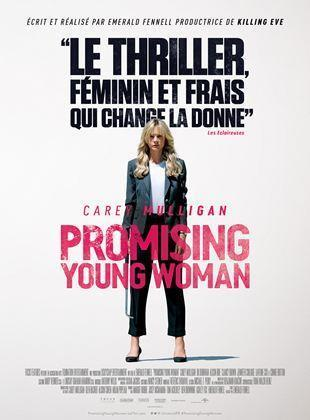 telecharger Promising Young Woman 2020 DVDRIP
