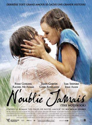 N'oublie jamais 2004 HD Film Streaming