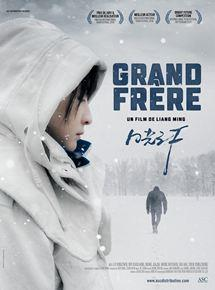 streaming Grand frère DVDRIP 2019
