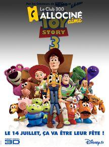 telecharger Toy Story 3 DVDRIP 2019