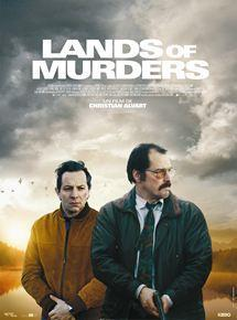 Lands of Murders DVDRIP 2019 Film Streaming