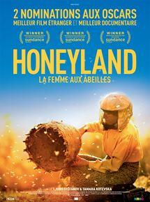 telecharger Honeyland DVDRIP 2019