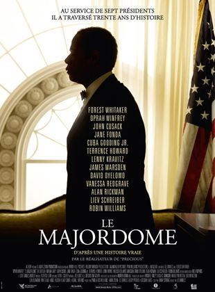 streaming Le Majordome 2013 DVDRIP
