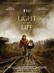 streaming Light of my Life DVDRIP 2019