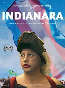 Indianara DVDRIP 2019 Film Streaming