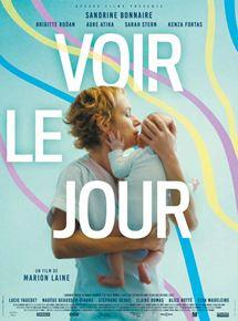 streaming Voir le jour DVDRIP 2019