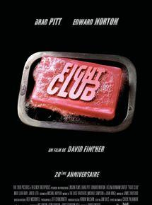 Fight Club DVDRIP 2020 Film Streaming