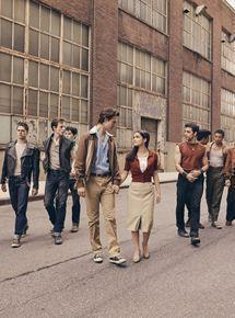 West Side Story DVDRIP 2020 Film Streaming