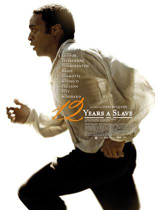 streaming 12 Years a Slave 2013 DVDRIP