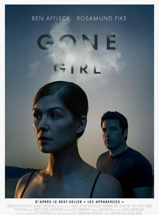 Gone Girl 2014 DVDRIP Film Streaming