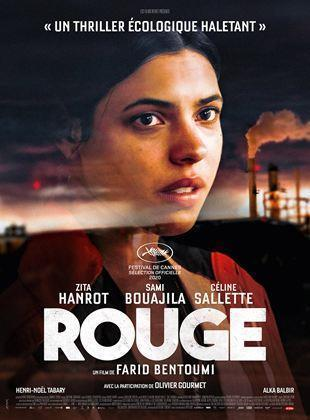 telecharger Rouge DVDRIP 2020