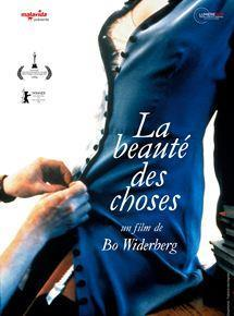 La Beauté des choses DVDRIP 2019 Film Streaming