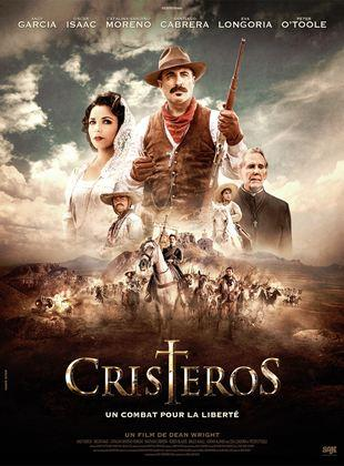 streaming Cristeros 2012 DVDRIP
