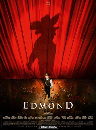 Edmond 2018 DVDRIP Film Streaming