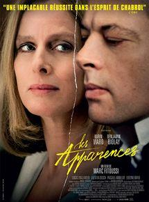 streaming Les Apparences DVDRIP 2019