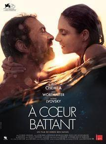 A cœur battant DVDRIP 2020 Film Streaming