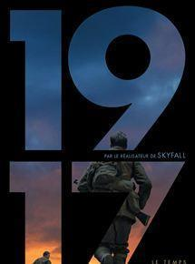 1917 DVDRIP 2019 Film Streaming