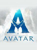 telecharger Avatar 2 2021 DVDRIP