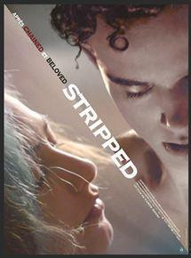 streaming Stripped DVDRIP 2020