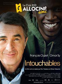 Intouchables DVDRIP 2019 Film Streaming