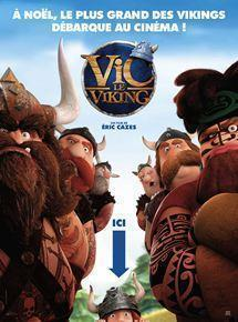 Vic le Viking DVDRIP 2019 Film Streaming