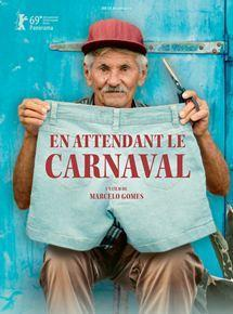 En Attendant le carnaval DVDRIP 2020 Film Streaming