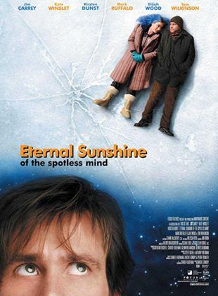 Eternal Sunshine of the Spotless Mind DVDRIP 2020 Film Streaming