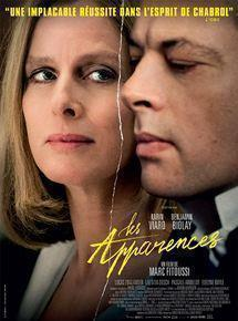 streaming Les Apparences DVDRIP 2020