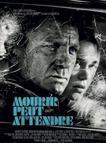Mourir peut attendre DVDRIP 2019 Film Streaming