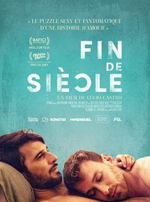 Fin de siècle DVDRIP 2020 Film Streaming
