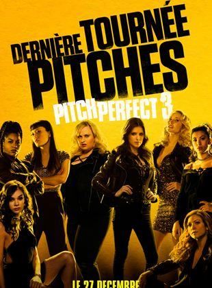Pitch Perfect 3 DVDRIP 2020 Film Streaming