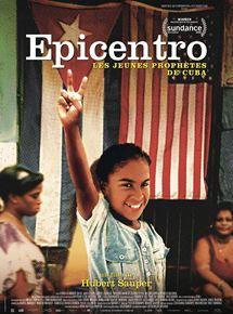 Epicentro DVDRIP 2019 Film Streaming